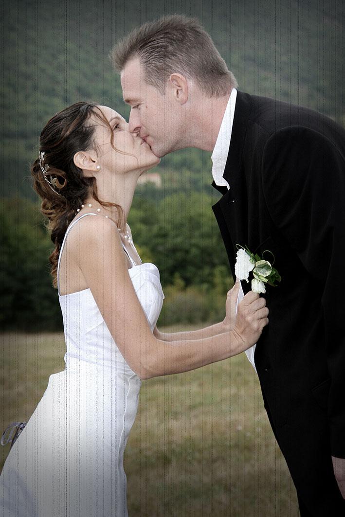 photo-reportage-mariage-thomas-lyra-photographe-10