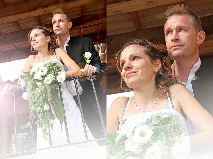 photo-reportage-mariage-thomas-lyra-photographe-11