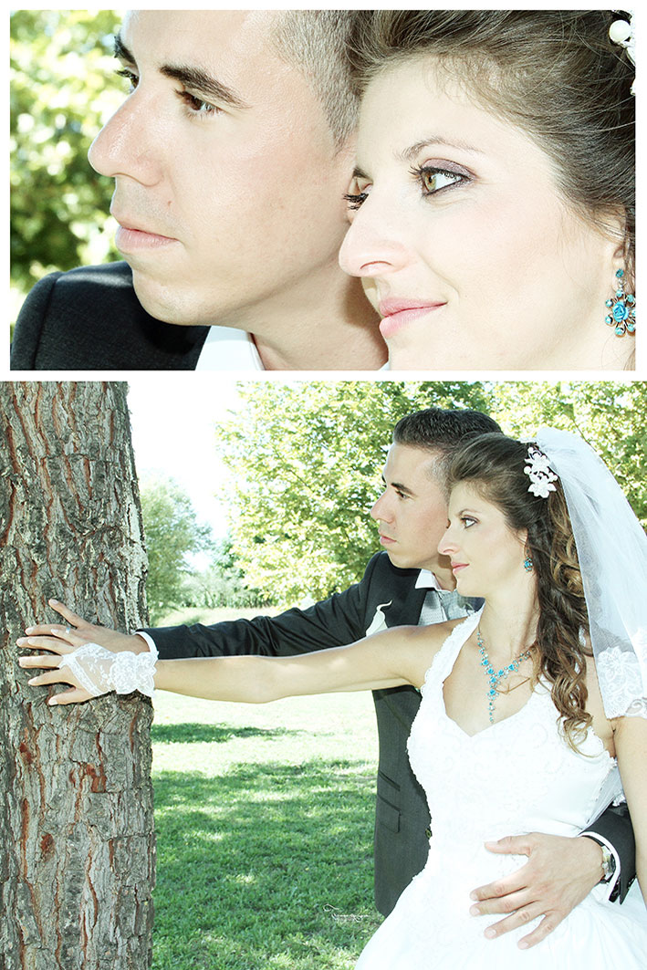 photo-reportage-mariage-thomas-lyra-photographe-13