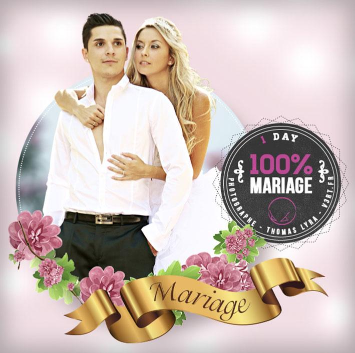 photo-reportage-mariage-thomas-lyra-photographe-14