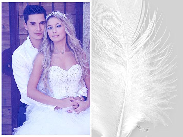 photo-reportage-mariage-thomas-lyra-photographe-15