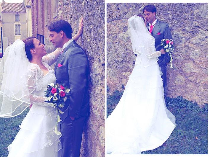 photo-reportage-mariage-thomas-lyra-photographe-7