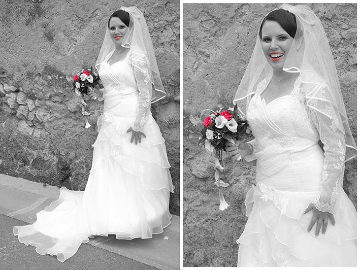 photo-reportage-mariage-thomas-lyra-photographe-8